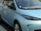 Auto elettriche: segnali successo, anche piccoli numeri