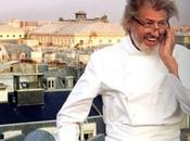 migliori chef mondo