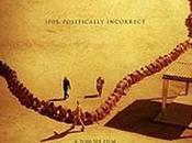 Human Centipede Final Sequence) 2015