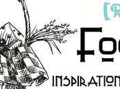[Rubrica] Food ispiration books#1