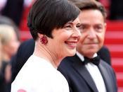 Cannes2015. vero trionfo dell'Italia chiama Isabella Rossellini