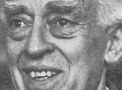 ruolo linguaggio filosofia, TRACTATUS Wittgenstein Piero Sraffa.