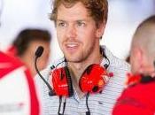 Montecarlo Rosberg colpaccio, secondo Vettel