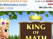 della Matematica Junior gratis solo oggi Amazon Shop