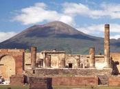 Natura Storia pompeiana agli Scavi Pompei MANN
