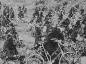 L'Italia guerra