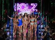 Calzedonia: Insieme Melissa Satta nuova Capsule #CLZ