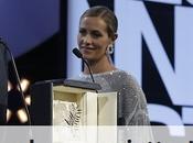 """Cannes: siamo """"auto-premiati"""" troppo fretta?"""