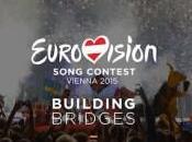 "Eurovision song contest 2015: vince ""nek"" svedese, volo"" sprecato, giurie incubo rivolta"