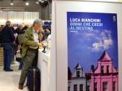 "Luca Bianchini: ""Salviamo libreria italiana Londra"""
