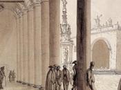 Manieri ceramisti Nardò: argilla, fuoco affari
