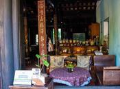 Degustare silenzio) Vietnam