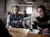 Forbrydelsen contro Killing: vince l'originale danese