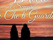"""Intervista Pietro Bonis Emiliana Erriquez, autrice libro mare sempre guarda""""."""