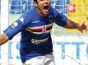 Eder, nuova idea dell'Inter. pronto…