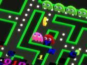 Pac-Man 256, trailer d'annuncio dichiarazioni degli sviluppatori