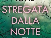 """Recensione:""""STREGATA DALLA NOTTE"""" Larissa Ione."""