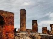 Pompei l'Europa. grandi mostre segno della città antica