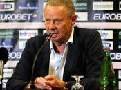 """Zamparini: """"Ecco perché giocatori vanno Palermo"""