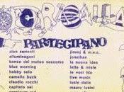 Roma-Villa Pamphili Festival 25-26-27-maggio 1972, Wazza