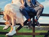 Martens wedding