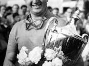 Storia Ascari campione erede senza eredi