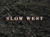 west lento t'aspetti...