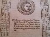 Interpretazione data nascita giugno.Quinto appuntamento astrologia antica libro 500.
