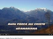 canale video sulla montagna gianni rizzo