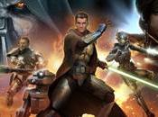 Star Wars Republic, domani aggiorna alla versione 3.2.1