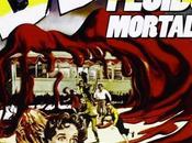 Samuel Jackson remake Blob Fluido mortale