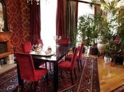 Milano: soggiorno appartamento sogno!