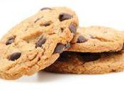 migliori script plugins adeguarsi alla legge cookie