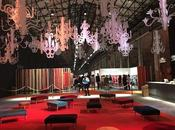 Modaprima Pitti Immagine's Fast Fashion event Florence