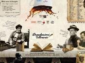 Degustazioni Letterarie centro storico Napoli. Tutti appuntamenti