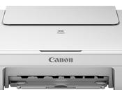 Stampante Multifunzione Canon offerta euro Amazon.it