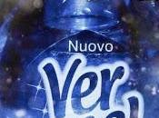 Vernel soft oils review