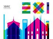 Visitare Expo Milano 2015: giro mondo padiglioni