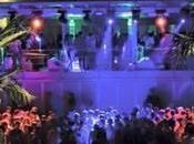 Lido Bellagio (CO): 26/5 tour Fidelio Milano Club,