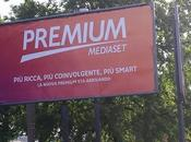 Oggi presentazione della metro Siro Stadio Premium Mediaset