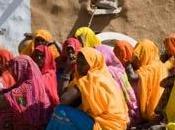 Evolution Travel aiuta scoprire natura lussureggiante dell'India