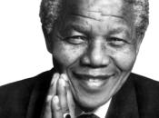SCUOLA GRANDI: Fede Nelson Mandela