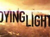 Dying Light aggiorna alla versione 1.06 modalità Parkour Fever