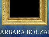Segnalazione FURTO MUNCH Barbara Bolzan