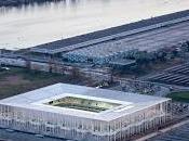 Nuovo Stadio Bordeaux
