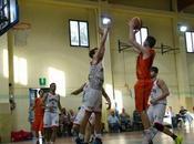 Basket serie finale playoff: Ercolano domina Angri regala Gara
