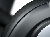Cuffie Stereo Sennheiser offerta euro Amazon.it