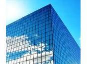 Etichetta energetica finestre. campagna europea