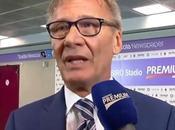 Mediaset, Ricci (Premium): ''Target +200 mila abbonati entro fine 2015''