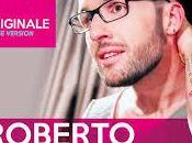 Online nuovo video Roberto Casalino OGNI DESTINO ORIGINALE (Lead Records)
